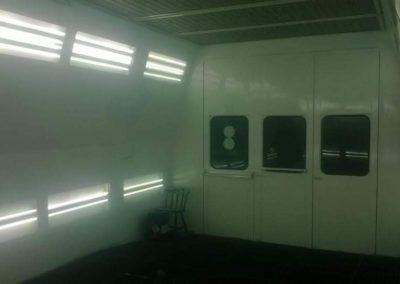 Carrosserie Theisman cabine interieur.jpg