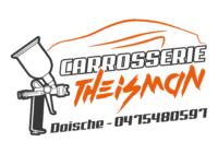 Carrosserie Theisman